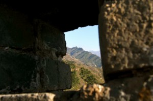great wall 022